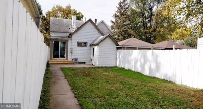 2516 17th Avenue S, Minneapolis, MN 55404 - MLS#: 5015952