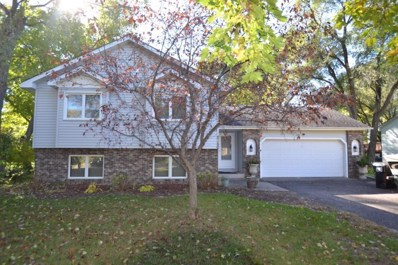 2150 112th Avenue NW, Coon Rapids, MN 55433 - MLS#: 5016003
