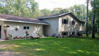 16380 Twin Island Drive, Brainerd, MN 56401 - MLS#: 5016013
