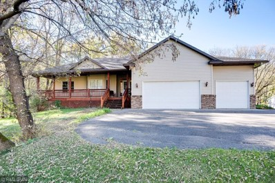 760 County Road F E, Vadnais Heights, MN 55127 - MLS#: 5016023