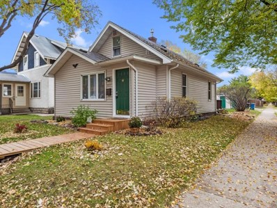 3557 35th Avenue S, Minneapolis, MN 55406 - MLS#: 5016032