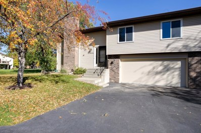 14336 Sorrel Way, Eden Prairie, MN 55347 - MLS#: 5016038