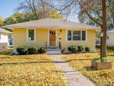 4938 Russell Avenue N, Minneapolis, MN 55430 - MLS#: 5016043