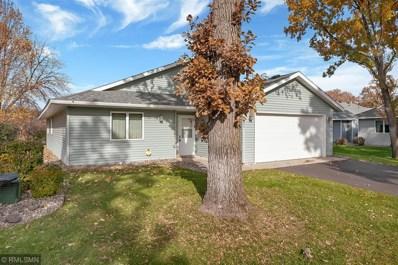 297 Waite Avenue S, Saint Cloud, MN 56301 - MLS#: 5016065