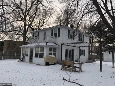 8256 Old Cedar Avenue S, Bloomington, MN 55425 - MLS#: 5016141