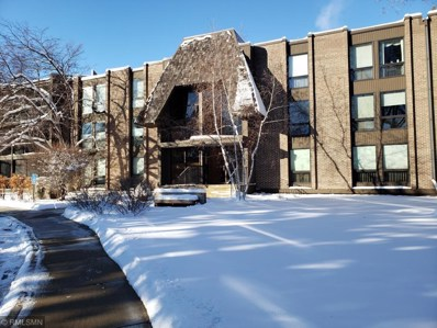 6085 Lincoln Drive UNIT 214, Edina, MN 55436 - MLS#: 5016187