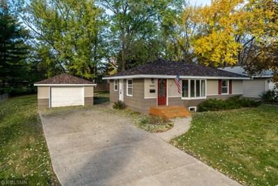 10400 Upton Avenue S, Bloomington, MN 55431 - MLS#: 5016218