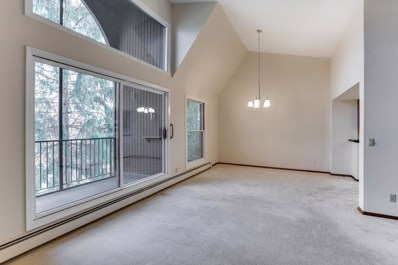 9550 Collegeview Road UNIT 330, Bloomington, MN 55437 - MLS#: 5016276