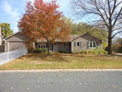 3734 Windtree Drive, Eagan, MN 55123 - MLS#: 5016388