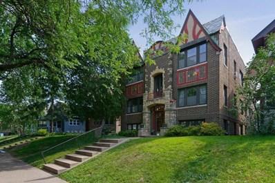 3545 Dupont Avenue S UNIT 102, Minneapolis, MN 55408 - MLS#: 5016390