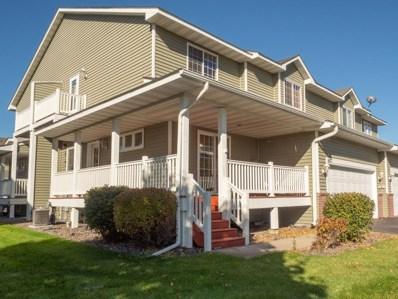 9477 Eagle Eye Court, Monticello, MN 55362 - MLS#: 5016395