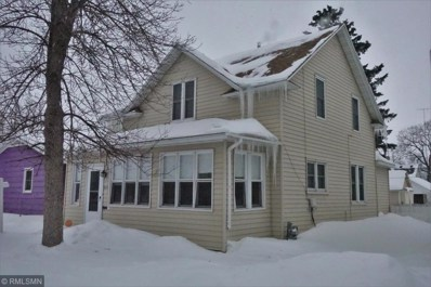 424 17th Avenue N, Saint Cloud, MN 56303 - #: 5016487
