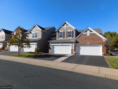 5409 Elm Grove Avenue, New Hope, MN 55428 - MLS#: 5016517