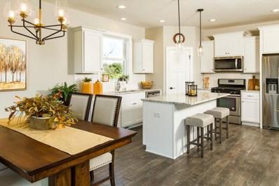 600 Castle Ridge Road, Watertown, MN 55388 - MLS#: 5016564