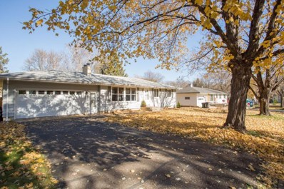 513 Sunset Lane, River Falls, WI 54022 - MLS#: 5016782