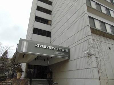 1920 S 1st Street UNIT 1002, Minneapolis, MN 55454 - MLS#: 5016793