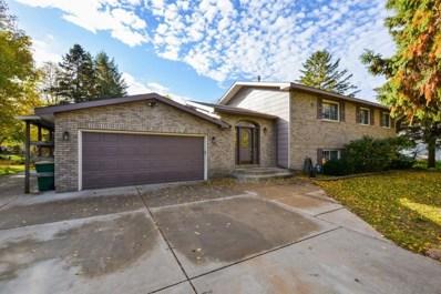 1920 133rd Lane NE, Ham Lake, MN 55304 - MLS#: 5016797