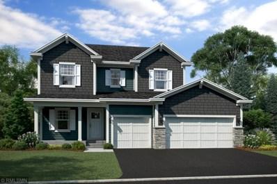14505 Cloquet Street, Dayton, MN 55327 - MLS#: 5016803