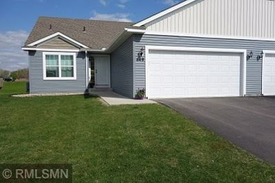 649 Tomahawk Court, Madison Lake, MN 56063 - #: 5016805