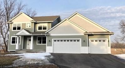 6995 Magda Drive, Maple Grove, MN 55369 - MLS#: 5016920