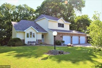 1041 Lecuyer Drive, Stillwater, MN 55082 - MLS#: 5016950