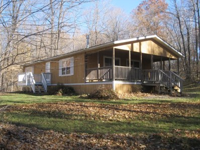 47056 199th Place, McGregor, MN 55760 - MLS#: 5017028
