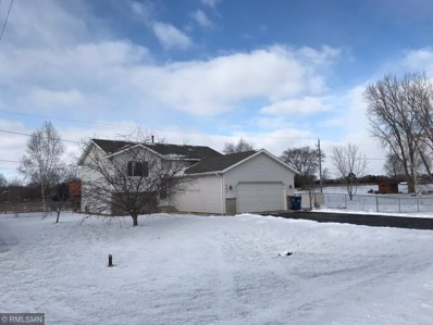 545 24 1\/2 Avenue NE, Sauk Rapids, MN 56379 - MLS#: 5017076