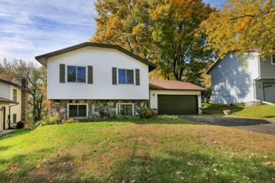 7048 Springhill Circle, Eden Prairie, MN 55346 - MLS#: 5017157