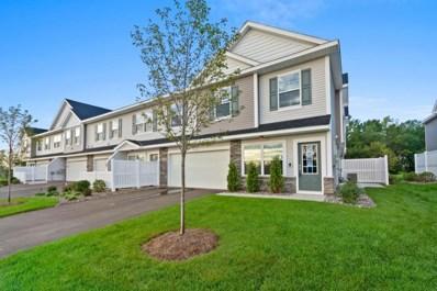 11563 Woodside Drive N, Rogers, MN 55311 - MLS#: 5017178