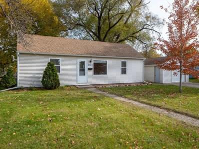 9901 Nicollet Avenue S, Bloomington, MN 55420 - MLS#: 5017186