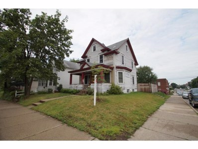 3600 Columbus Avenue, Minneapolis, MN 55407 - MLS#: 5017226