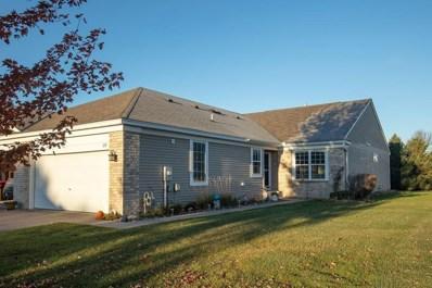 119 Sandpiper Circle, Hastings, MN 55033 - MLS#: 5017236