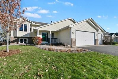 18177 Macon Street NW, Elk River, MN 55330 - MLS#: 5017360