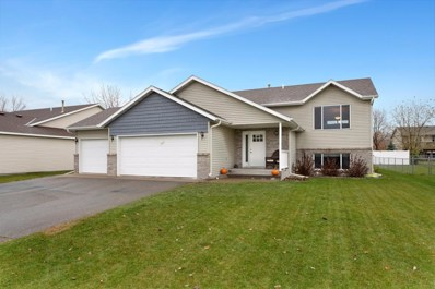 418 7th Avenue S, Sartell, MN 56377 - MLS#: 5017440
