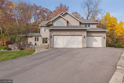 6244 Fallbrook Road, Eden Prairie, MN 55344 - MLS#: 5017452