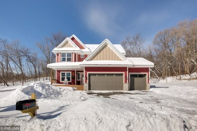 4350 Stinson Boulevard NE, Columbia Heights, MN 55421 - #: 5017509
