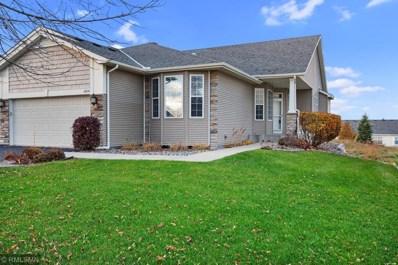 6924 Pine Arbor Alcove S, Cottage Grove, MN 55016 - MLS#: 5017537