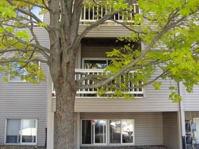 1225 Ferndale Street N UNIT B9, Maplewood, MN 55119 - MLS#: 5017577