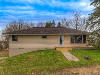 1110 W Maple Street, River Falls, WI 54022 - MLS#: 5017580