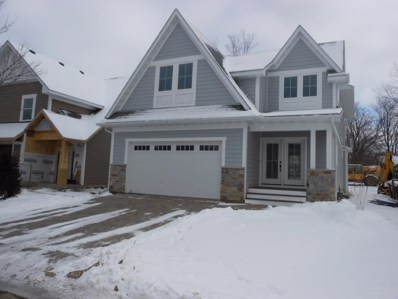 2306 Norwood Lane Drive, Mound, MN 55364 - MLS#: 5017645