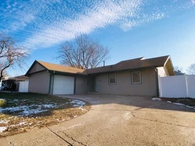 8683 Ideal Avenue S, Cottage Grove, MN 55016 - MLS#: 5017665