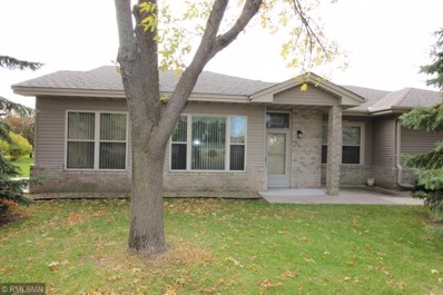 15175 Everleigh Circle, Rosemount, MN 55068 - MLS#: 5017670