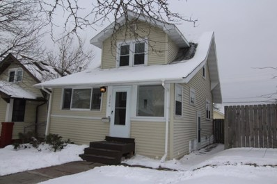 1146 Edmund Avenue, Saint Paul, MN 55104 - MLS#: 5017745