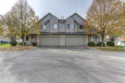 1652 Delaney Lane, Shakopee, MN 55379 - MLS#: 5017772