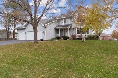 16666 Firestone Path, Lakeville, MN 55044 - MLS#: 5017785