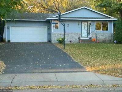 200 Mount Curve Avenue, Big Lake, MN 55309 - MLS#: 5017796