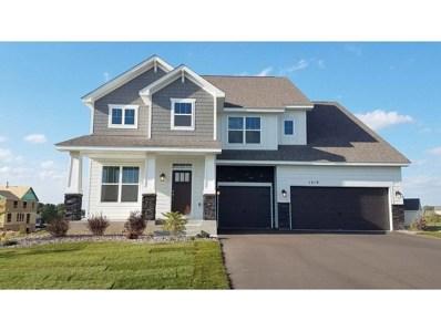 1319 Interlachen Drive, Eagan, MN 55123 - MLS#: 5017827