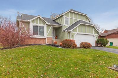 3200 Sunset Lake Drive, Burnsville, MN 55337 - MLS#: 5017856