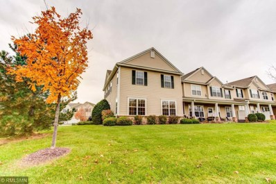 4870 Bivens Court, Inver Grove Heights, MN 55076 - MLS#: 5017907