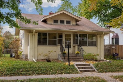 4346 45th Avenue S, Minneapolis, MN 55406 - MLS#: 5017940